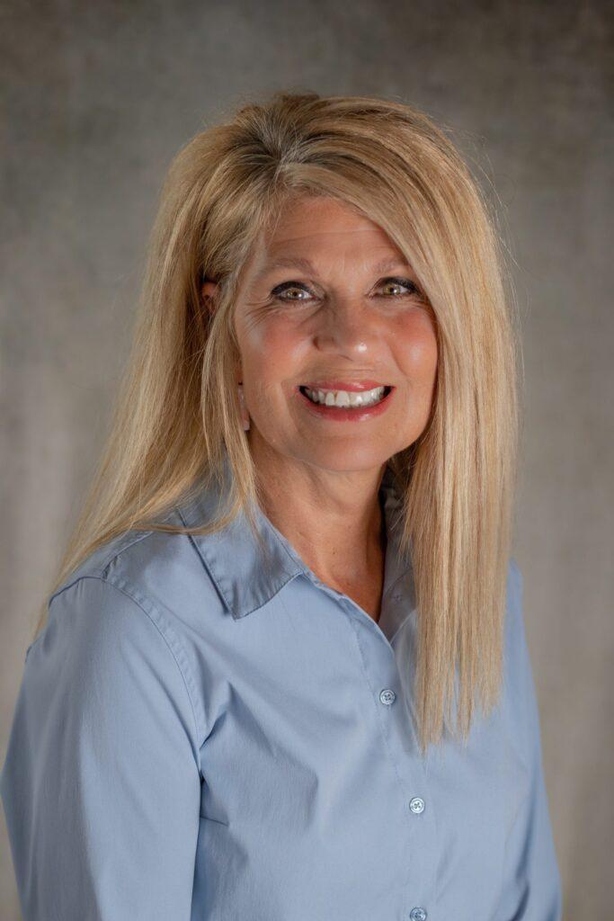 Tina Rankin