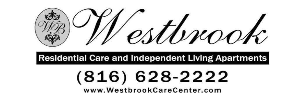 Westbrook Care Center